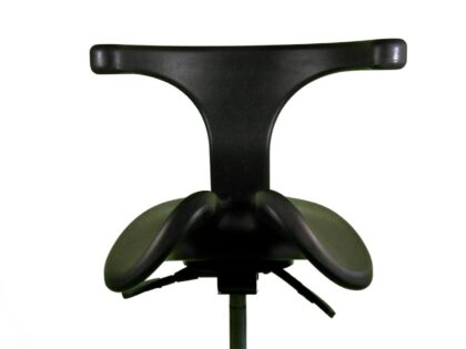 MOCHO SELA SADDLE CHAIR – O MELHOR DO MERCADO